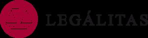 logo-legalitas