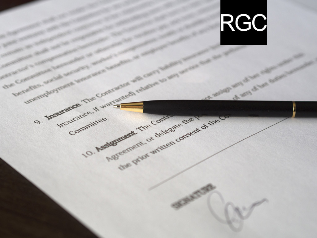 Contrato de arrendamiento de temporada de vivienda