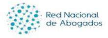 Red Nacional de Abogados